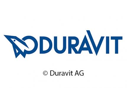 Duravit1-430x300