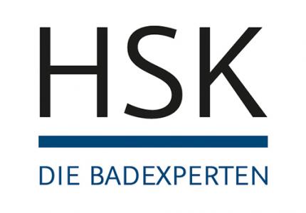 HSK-430x300