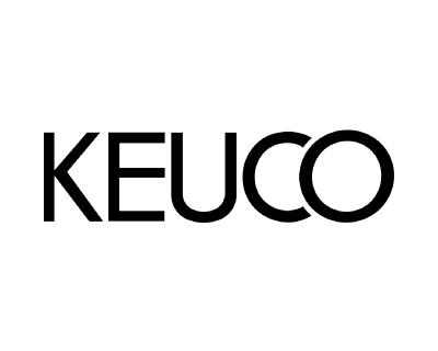 brandlogo_keuco